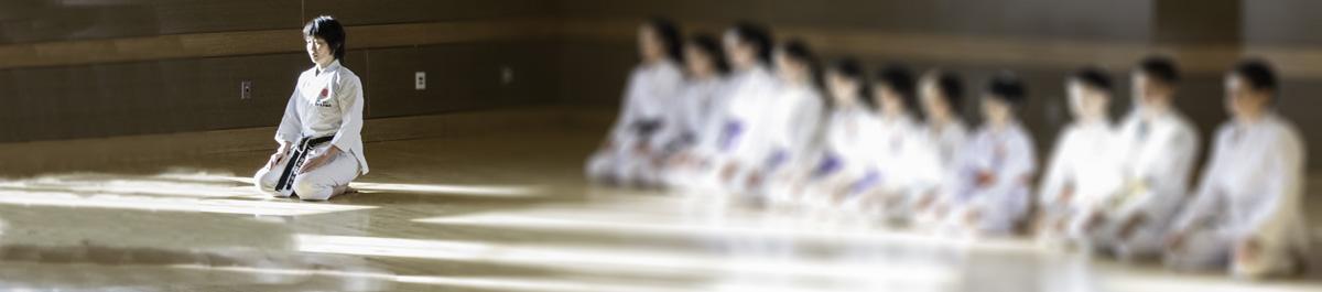 Migenkan_DSC4104-linear-blur